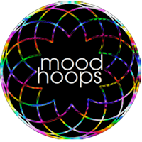 moodhoops.com