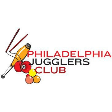 http://www.phillyjugglers.com/